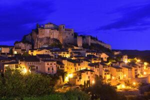 Residencias Universitarias en Huesca