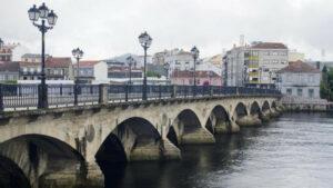 Residencias Universitarias en Pontevedra